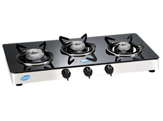 Glen Kitchen Cooktop GL 1033
