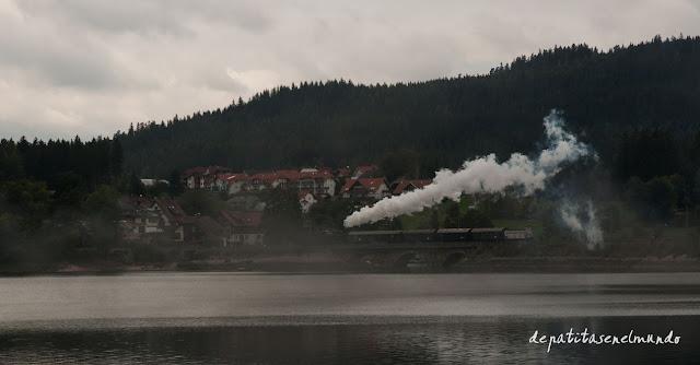 Schlochsee