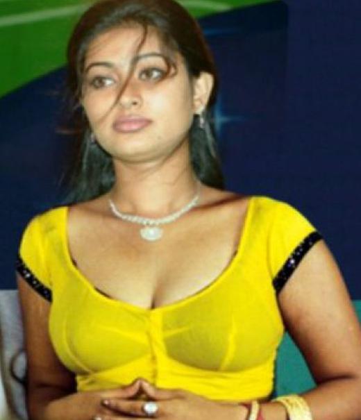 Tamil Actress Without Bra Photos Photos