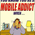 What Can Mobile phones Do To People?