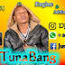 Download New Audio : G Fax X Engine & Jobfire Wa Meody - Tuna Bang { Official Audio }