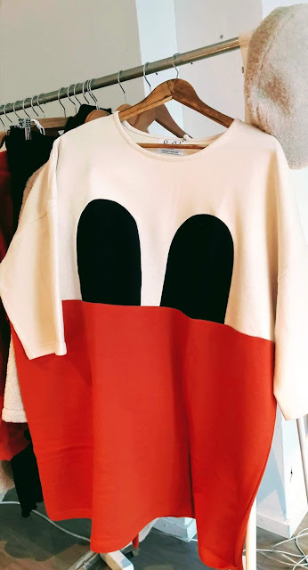 Finnish clothing industry