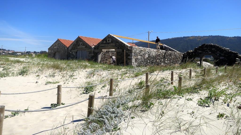 Carreco Praias Sol E Mar