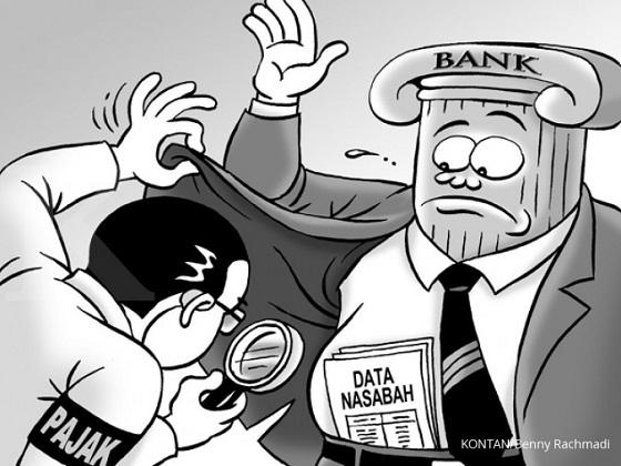 Inilah Daftar Bank Yang Akan Ditutup di Indonesia