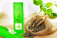 Obat Herbal Penyumbatan Tuba Falopi (Non Paten) dan Hidrosalping