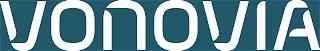 Vonovia, a German residential property company