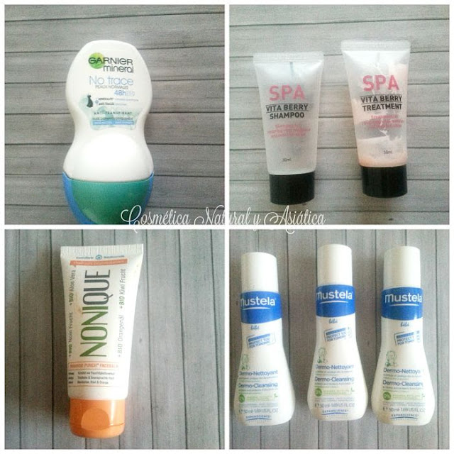 productos-terminados-2016-garnier-hello-everybody-nonique-mustela