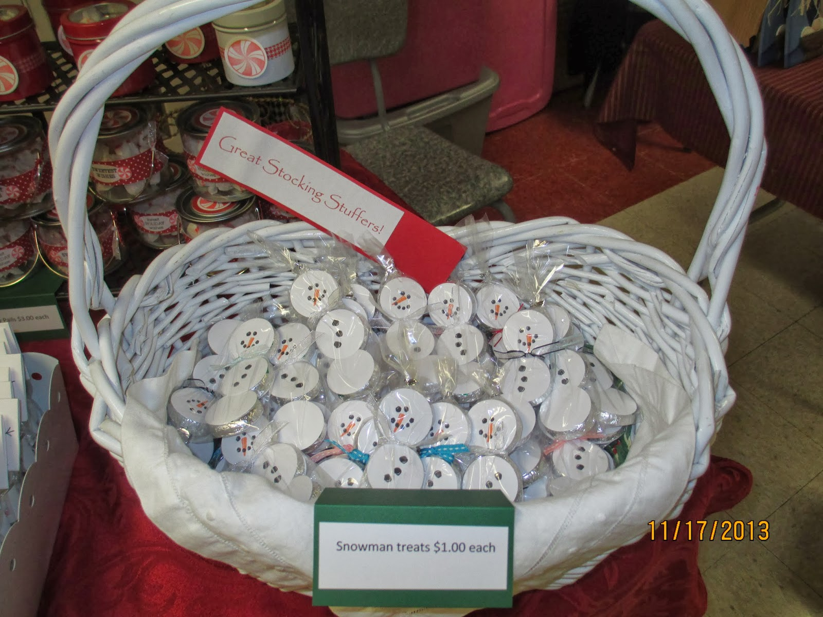 Craft Show Bestsellers: What You Should Sell at Summer Shows  Top Selling Craft Show Items