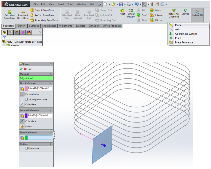 Tms Cadcentre Solidworks In Scotland