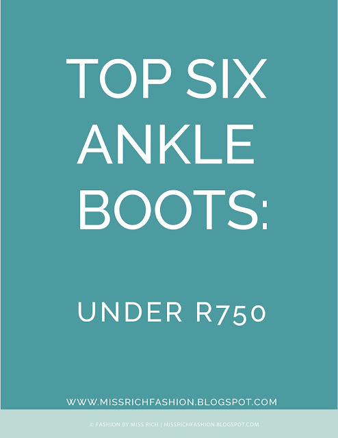 Ankle-Boots-under-R750