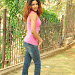 Aarthi glamorous photo gallery-mini-thumb-5