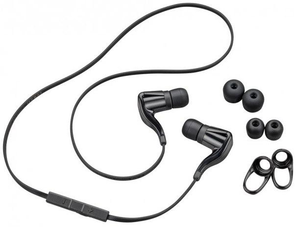 Bluetooth гарнитура: Наушники. Bluetooth гарнитура Plantronics