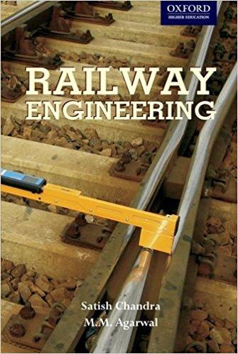 Pdf rrb technical books