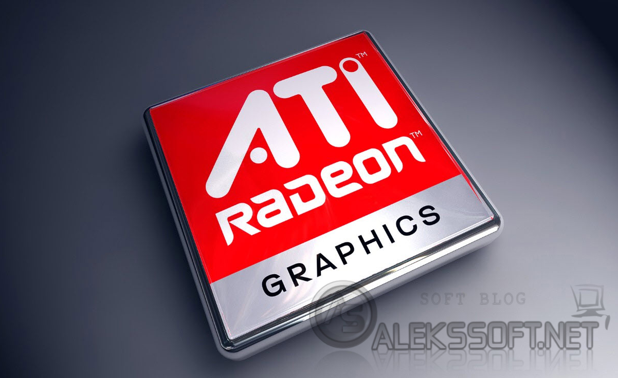 ati radeon hd 3400 series driver windows 7 64 bit