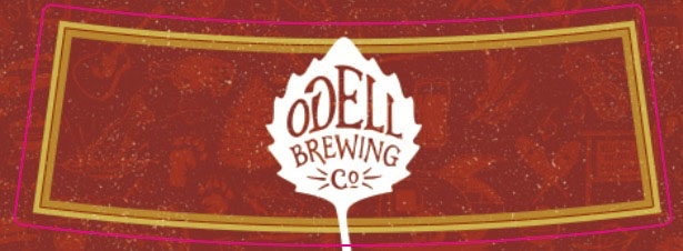 Odell Colorado Lager Returning In 12oz Bottles