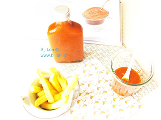 https://bijlon.blogspot.nl/2017/07/zelfgemaakte-ketchup-uit-het-boek.html