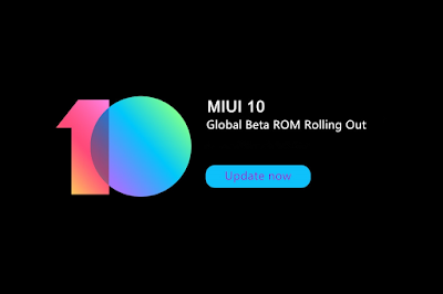 MIUI_10_Global_Beta_8.7.12_Now_Available