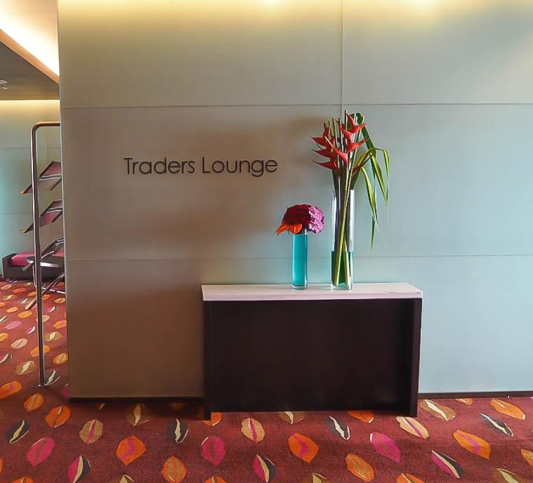 traders lounge hotel kuala lumpur