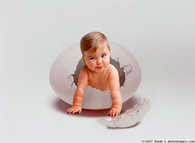 35_Photoshop_children_designs_that_will_inspire_you_by_saltaalavista_blog_image_11