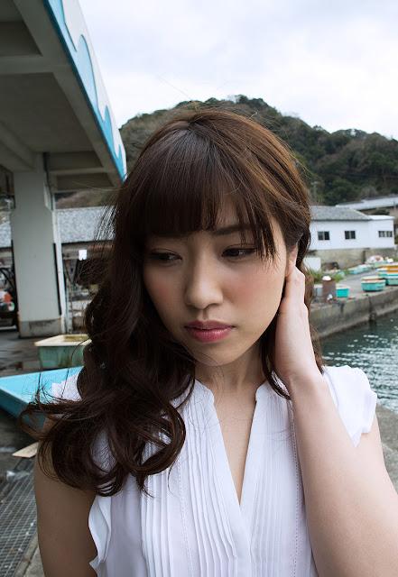 市川まさみ Ichikawa Masami 画像 Images