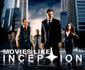 movies like inception,inception movie poster,inception movie