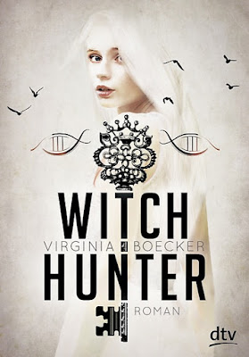 http://www.dtv-dasjungebuch.de/special/witch_hunter/2393/