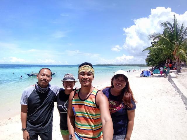 Lapyahan-Sa-San-Remigio-Beach-Guide