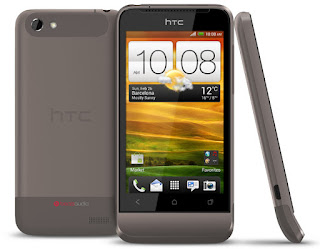 HTC One V foto, photo, video, android htc, precio movil htc, precio del htc, movil libre htc, htc con android, htc smartphone, cellular htc, celular htc, what is htc, que es htc, celulares htc touch, cell phones for, celular touch htc, wireless cell phone, wireless phones