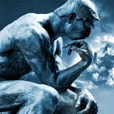كلام فلسفة :إشكالية السببية The Problem of Causation