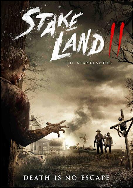 Stake Land 2-filmesterrortorrent.blogspot.com.br