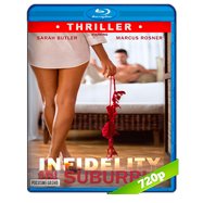 Infidelity in Suburbia (2018) BRRip 720p Audio Dual Latino-Ingles