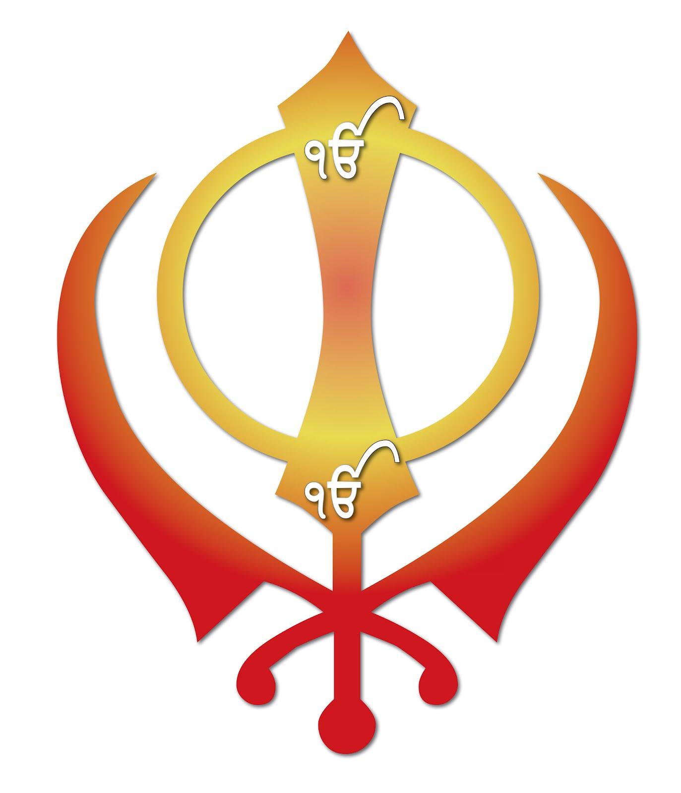 Kuldeep Singh Chd: Khalsa Khalsa Khalsa Khalsa Khalsa hi ...