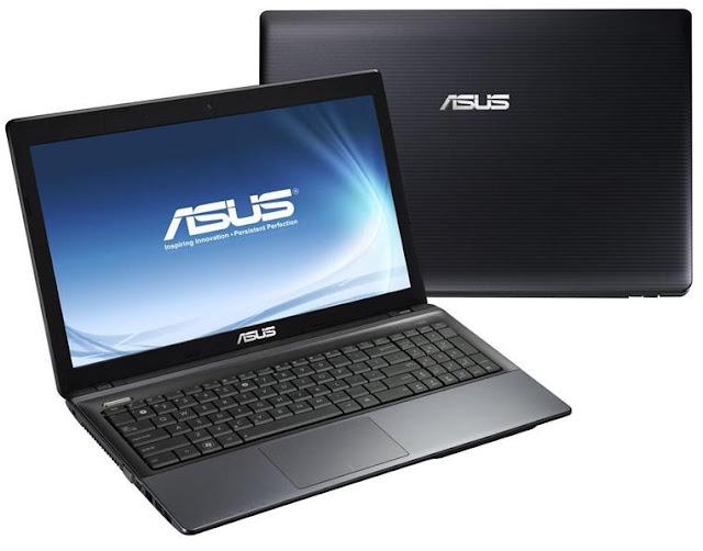 Cara merawat laptop baru dengan baik dan benar agar awet dan tidak cepat rusak