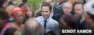 https://www.1erjuilletavecbenoithamon.fr/