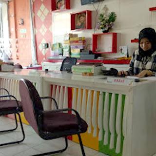 Lowongan Kerja Manager Marketing dan Marketing PT Pelangi Sukses Indonesia