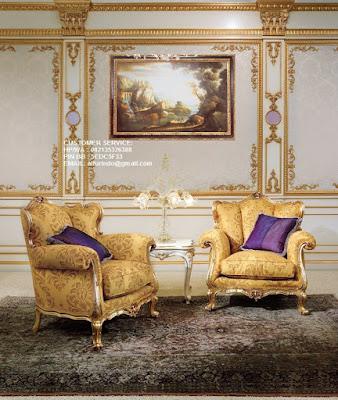 Mebel ukir jepara,sofa ukir,Jual furniture interior ukir Jepara klasik, antik, minimalis, scandinavian, vintage, duco french style