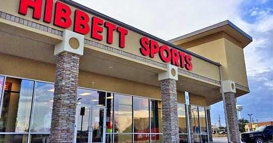 Shop ut sports coupon code