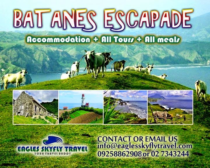 Nrorth Island Tour Packages