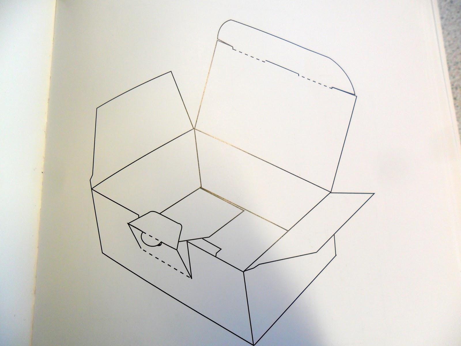 Packaging Nets Template - Www imagez co