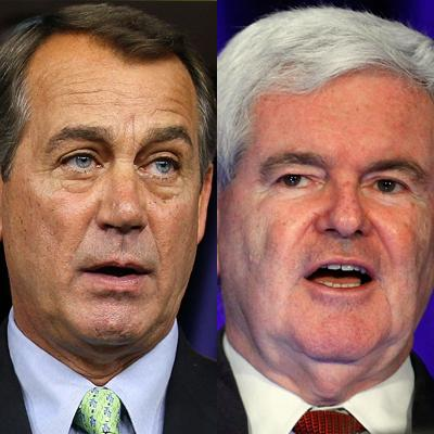 gingrich meet the press social engineering
