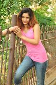 Aarthi glamorous photo gallery-thumbnail-29