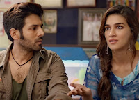 Luka Chuppi Movie Picture 9