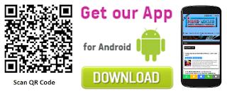 Android App ParkirWacana