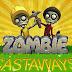 Game - Zombie Castaways v2.5.1 Apk Mod Money