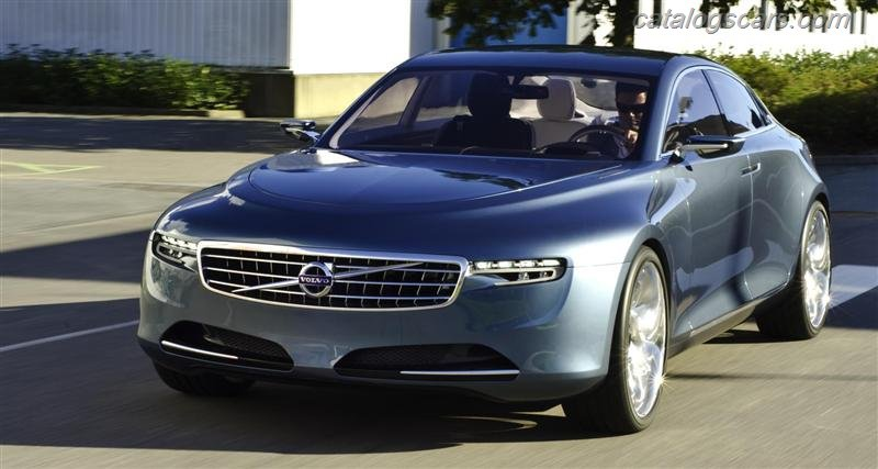 صور سيارة فولفو كونسبت يو 2014 - اجمل خلفيات صور عربية فولفو كونسبت يو 2014 - Volvo Concept You Photos Volvo-Concept_You_2012_800x600_wallpaper_16.jpg