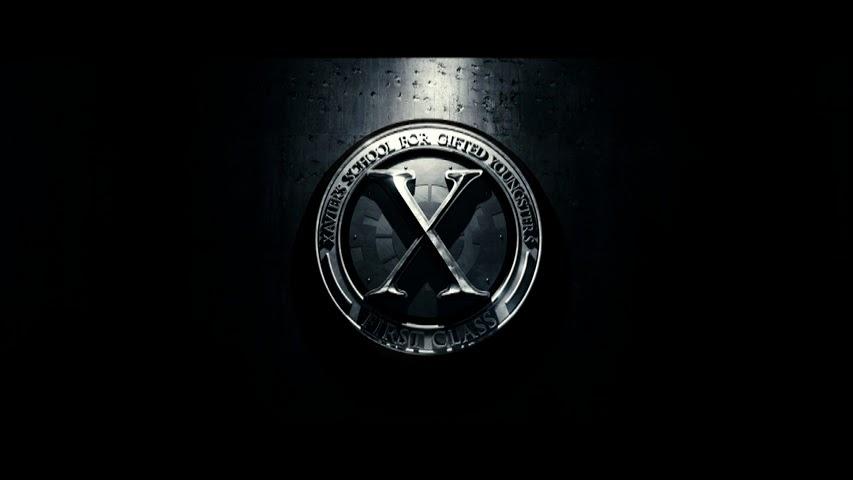 Wozzy's Word: Occasional Movie Review: X-Men: First Class X Men First Class Erik Kills