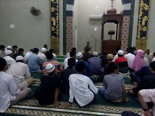 """Perkembangan Syiah di Gowa Makin Massif, Ketua ANNAS Sulsel: """"Sangat Mengancam!"""""""