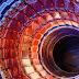Портал в пятое измерение откроет адронный коллайдер