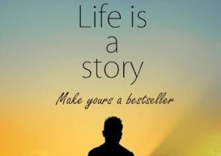 https://www.katabahasainggris.com/2018/09/20-kata-kata-bijak-tentang-kehidupan-dalam-bahasa-inggris-dan-artinya.html