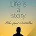 20 Kata Kata Bijak Tentang Kehidupan dalam Bahasa Inggris dan Artinya